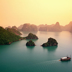 vietnam-luxury holidays thumbnail