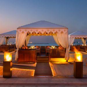 BBQ Al Qasr Emirates Palace Abu Dhabi Abu Dhabi Holidays