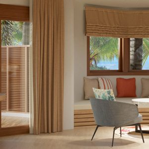 Beach Suite With Pool5 Cinnamon Dhonveli Maldives Holidays