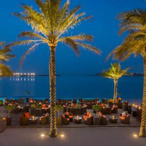 Breeze Lounge Emirates Palace Abu Dhabi Abu Dhabi Holidays