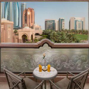 Coral Room 1 Emirates Palace Abu Dhabi Abu Dhabi Holidays