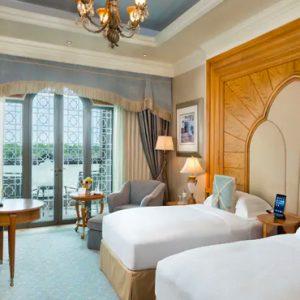 Coral Room 2 Emirates Palace Abu Dhabi Abu Dhabi Holidays