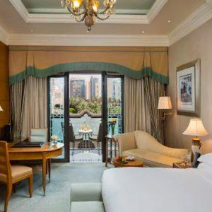 Coral Room Emirates Palace Abu Dhabi Abu Dhabi Holidays