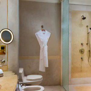 Diamond Room 2 Emirates Palace Abu Dhabi Abu Dhabi Holidays