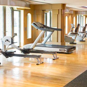 Fitness Emirates Palace Abu Dhabi Abu Dhabi Holidays