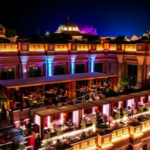 Hakkasan Emirates Palace Abu Dhabi Abu Dhabi Holidays
