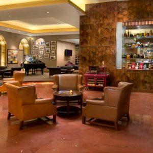 Havana Club1 Emirates Palace Abu Dhabi Abu Dhabi Holidays