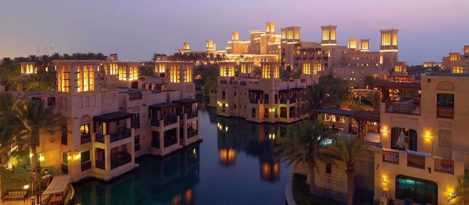 Header - DAR AL MASYAF - Luxury Dubai Holidays