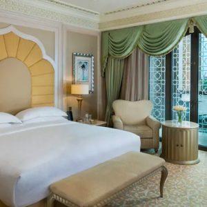 Khaleej Suite Emirates Palace Abu Dhabi Abu Dhabi Holidays