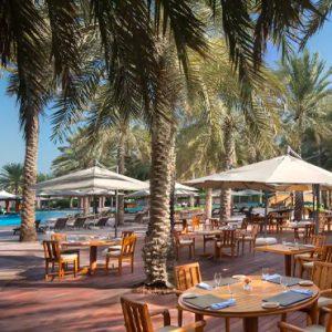 Las Brisas Emirates Palace Abu Dhabi Abu Dhabi Holidays