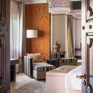 Luxury Dubai Holiday Packages Jumeirah Dar Al Masyaf At Madinat Jumeirah Arabian Summerhouse Arabian Suite 4