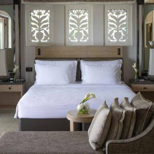 Luxury Dubai Holiday Packages Jumeirah Dar Al Masyaf At Madinat Jumeirah Gulf Summerhouse Ocean Deluxe