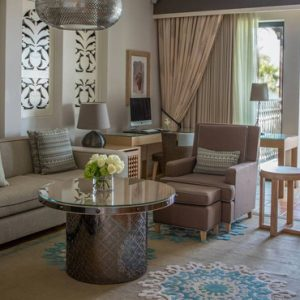 Luxury Dubai Holiday Packages Jumeirah Dar Al Masyaf At Madinat Jumeirah Gulf Summerhouse Ocean Deluxe 2