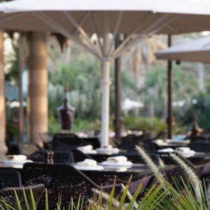 Luxury Dubai Holiday Packages Jumeirah Dar Al Masyaf At Madinat Jumeirah Khaymat Bahar