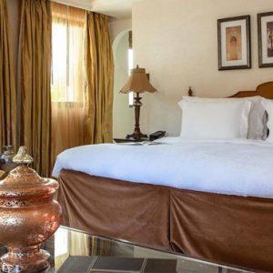 Luxury Dubai Holiday Packages Jumeirah Dar Al Masyaf At Madinat Jumeirah Malakiya Three Bedroom Villa 8