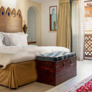 Luxury Dubai Holiday Packages Jumeirah Dar Al Masyaf At Madinat Jumeirah Malakiya Two Bedroom Villa 2