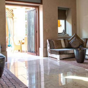 Luxury Dubai Holiday Packages Jumeirah Dar Al Masyaf At Madinat Jumeirah Royal Malakiya Villa 8