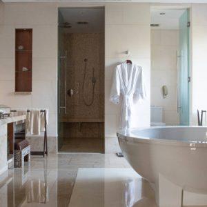 Luxury Dubai Holiday Packages Jumeirah Dar Al Masyaf At Madinat Jumeirah Royal Malakiya Villa 9
