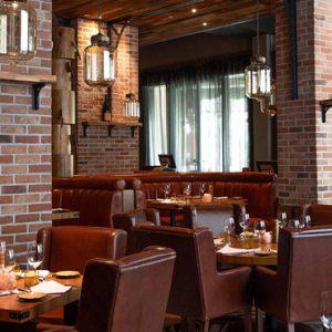 Luxury Dubai Holiday Packages Jumeirah Dar Al Masyaf At Madinat Jumeirah The Hide