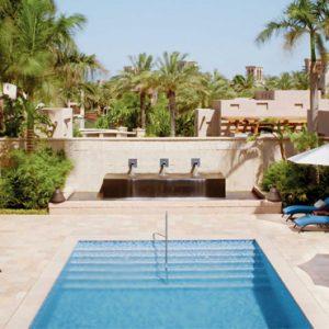 Luxury Dubai Holiday Packages Jumeirah Dar Al Masyaf At Madinat Jumeirah Spa 2