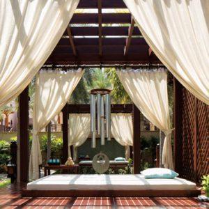 Luxury Dubai Holiday Packages Jumeirah Dar Al Masyaf At Madinat Jumeirah Spa 3