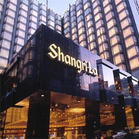 Luxury Hong Kong Holiday Packages Kowloon Shangri La Thumbnail1