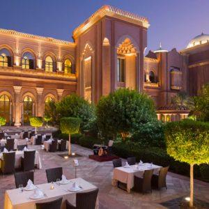 Mawal Emirates Palace Abu Dhabi Abu Dhabi Holidays