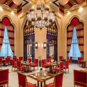 Melazi Emirates Palace Abu Dhabi Abu Dhabi Holidays