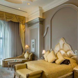Pearl Palace Suite Emirates Palace Abu Dhabi Abu Dhabi Holidays