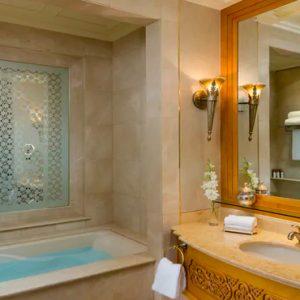 Pearl Room 1 Emirates Palace Abu Dhabi Abu Dhabi Holidays