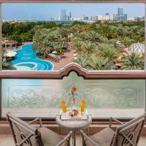 Pearl Room 2 Emirates Palace Abu Dhabi Abu Dhabi Holidays