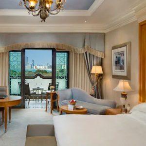 Pearl Room Emirates Palace Abu Dhabi Abu Dhabi Holidays