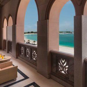 Royal Khaleej Suite 2 Emirates Palace Abu Dhabi Abu Dhabi Holidays