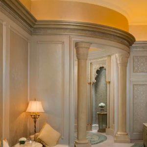 Three Bedroom Palace Suite 3 Emirates Palace Abu Dhabi Abu Dhabi Holidays
