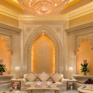 Three Bedroom Palace Suite 4 Emirates Palace Abu Dhabi Abu Dhabi Holidays