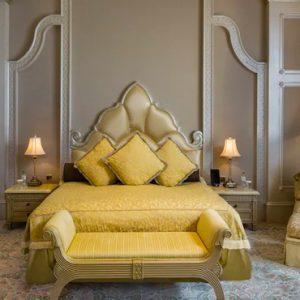 Two Bedroom Palace Suite Emirates Palace Abu Dhabi Abu Dhabi Holidays