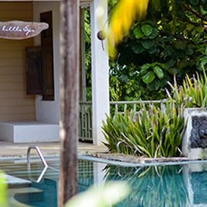 little good harbor - luxury barbados - the little spa