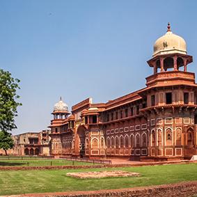 Agra---Golden-Triangle-Tour---India-Tours-