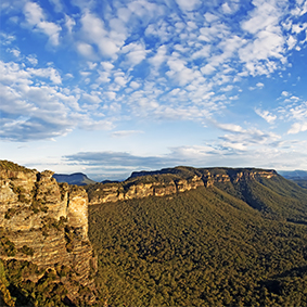 Blue-Mountains-and-Wildlife-Tour---Melbourne-and-Sydney-Tour-