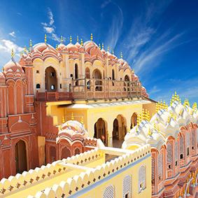 Hawa-Mahal-National-Park---Golden-Triangle-Tour---India-Tours-