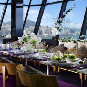 luxury Hong Kong holiday Packages Harbour Grand Hong Kong Wedding