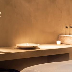 Le chalet zannier - france holidays - spa