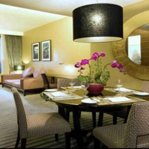 Luxury Hong Kong Holiday Packages Harbour Grand Hong Kong Executive Harbour View Suite