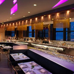 Luxury Hong Kong Holiday Packages Harbour Grand Hong Kong Harbour Grand Cafe