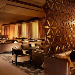 Luxury Hong Kong Holiday Packages Harbour Grand Hong Kong Lobby Lounge