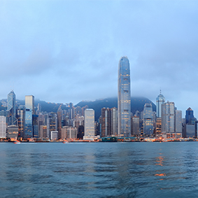 Macau Day Trip from Hong Kong - Hong Kong Tour - Thumbnail