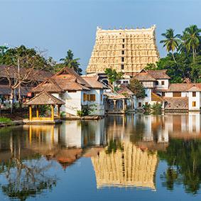 Padmanabhaswamy---Golden-Triangle-Tour---India-Tours-