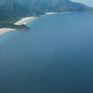 Peninsula Hong Kong Holidays - helicopter