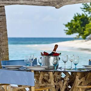 Petit-St-Vincent-Beach-Restaurant