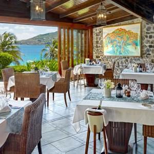 Petit-St-Vincent-Main-Restaurant